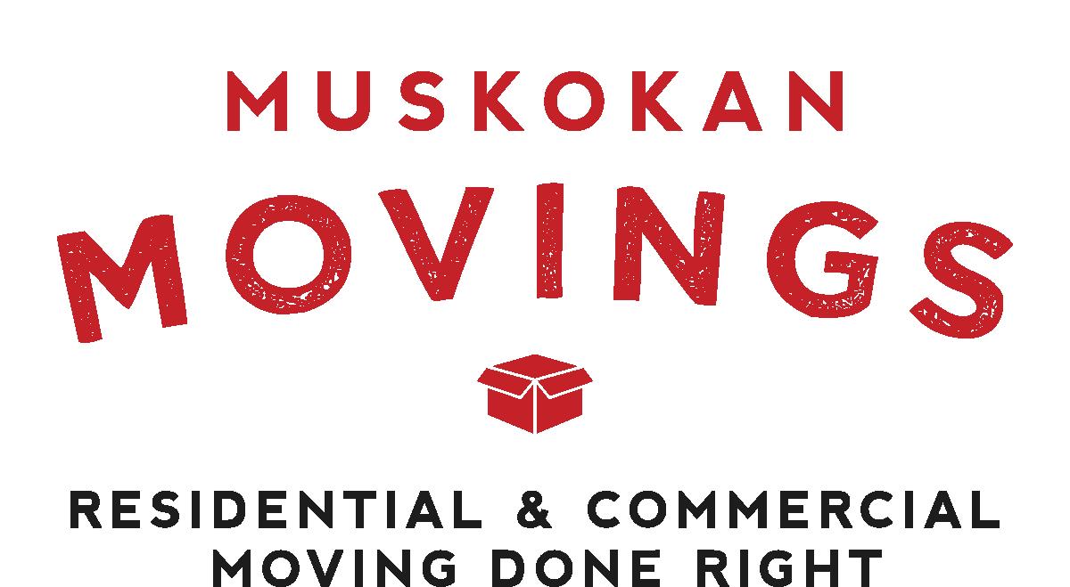 Muskokan Movings